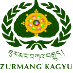 Zurmang Kagyu
