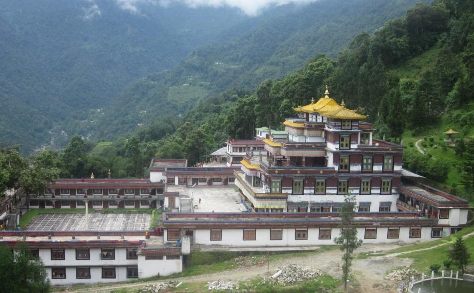 Sikkim-Gompa-Crop