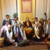 Meditation Class Photo
