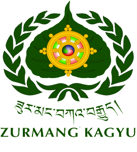 Zurmang Kagyu | Tibetan Buddhism