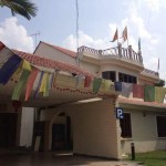 Zurmang Kagyu Malaysia