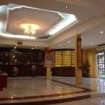 Zurmang Malaysia Inside