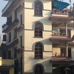 Zurmang Kagyu Nepal