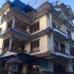 Zurmang Kagyu Nepal 2